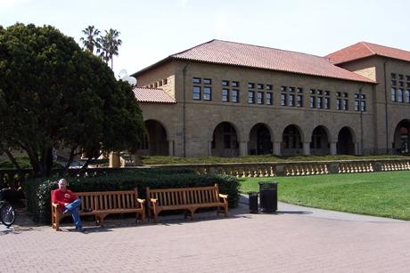 Stanford (1)