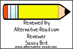 Reviewed by Sassy Brit