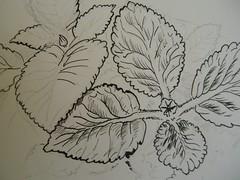 02-0 Inking 150406