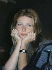Winnie Paltrou