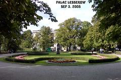 Warsaw-Sep-03-05 105