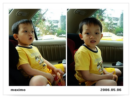 20060506_two