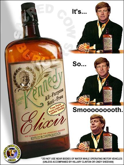 kennedys_elixir