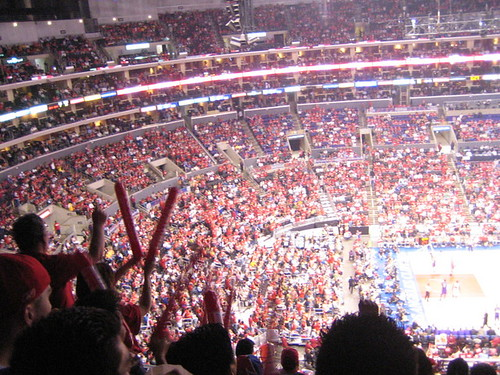 clippers06