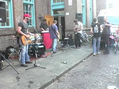 PunkVoorPies2006_2