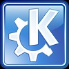 KDE 4 daily builds in a virtual machine