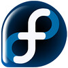 fedora-logo-bubble