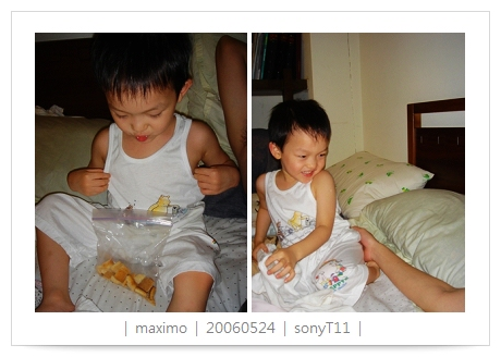 20060524_two