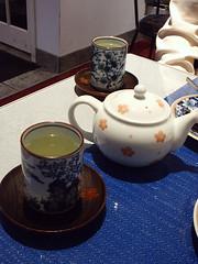 Le Cafe Michi 18
