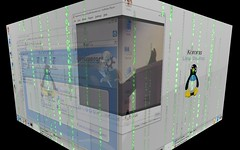 cube-with-matrix