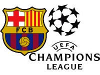 FC. Champions League 2009