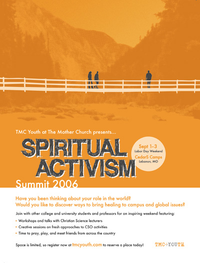 spiritual-journal