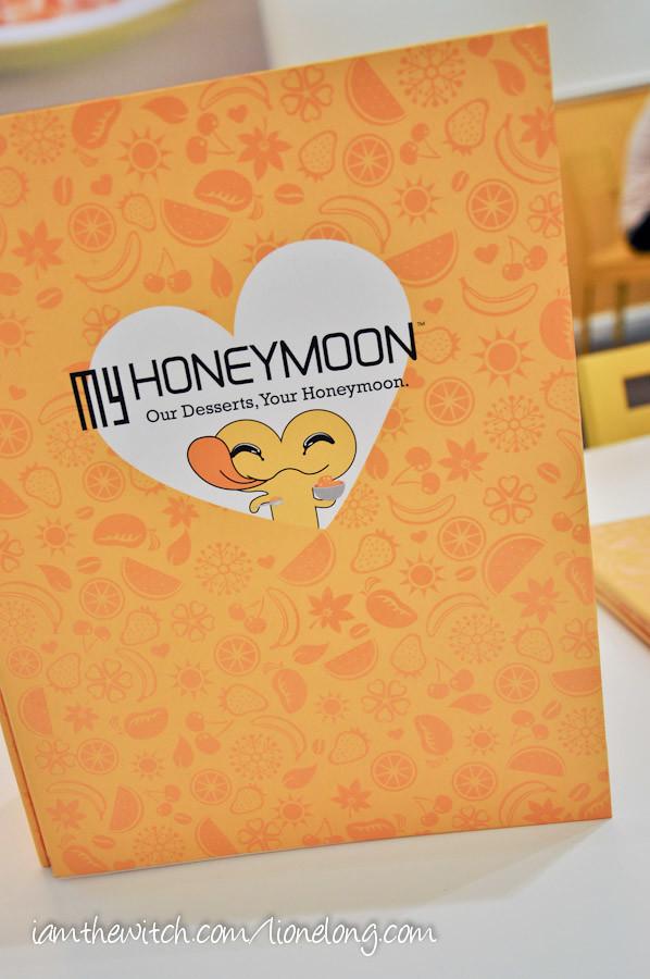 MyHoneymoon-1