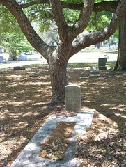 Wilda Pearl Killen (Apr 10 1896 - Sep 9 1914): gravesite
