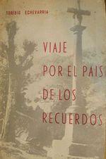viaje_pais_recuerdos_1968