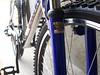 mountain-bike-05