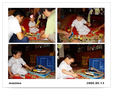 20050513_four