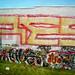 graffiti-trirail24