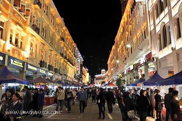 Xiamen Part 2-20