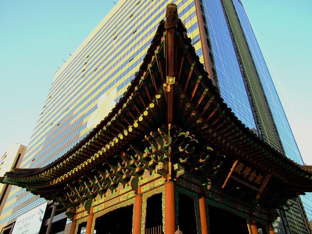 Seoul 072