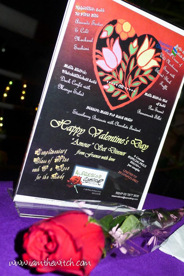 Valentines Day-11