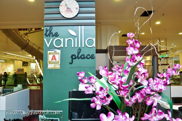 Vanilla Place-30