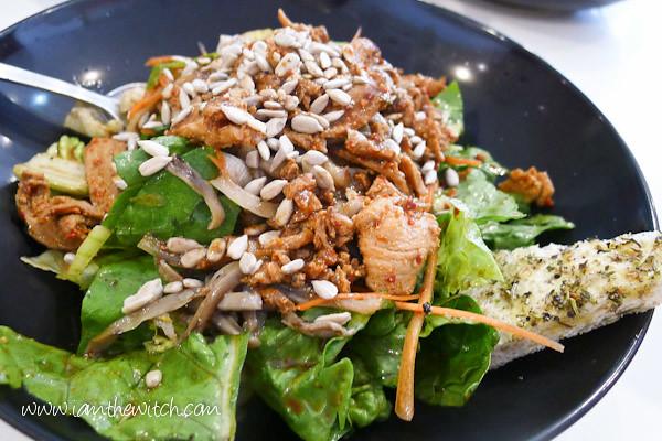 Salad Bar-8