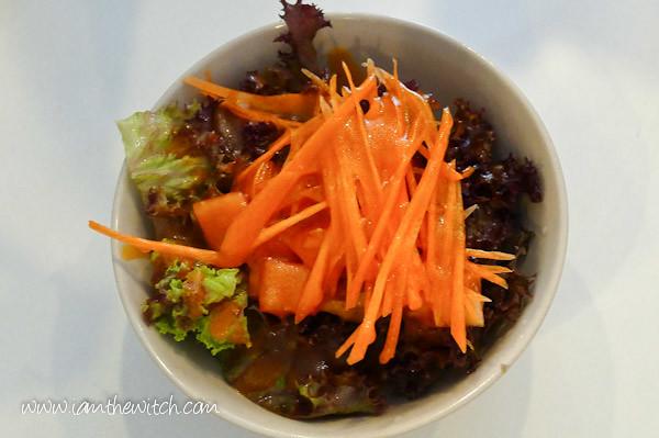 Salad Bar-5