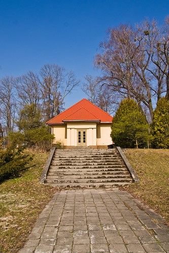 Paviljonas