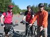 bike_skagit_001.JPG