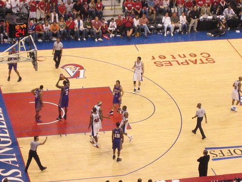 clippers05
