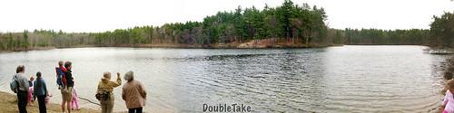DoubleTake Panorama