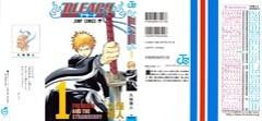 bleach_cover_01