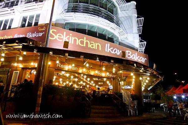 Sekinchan-12