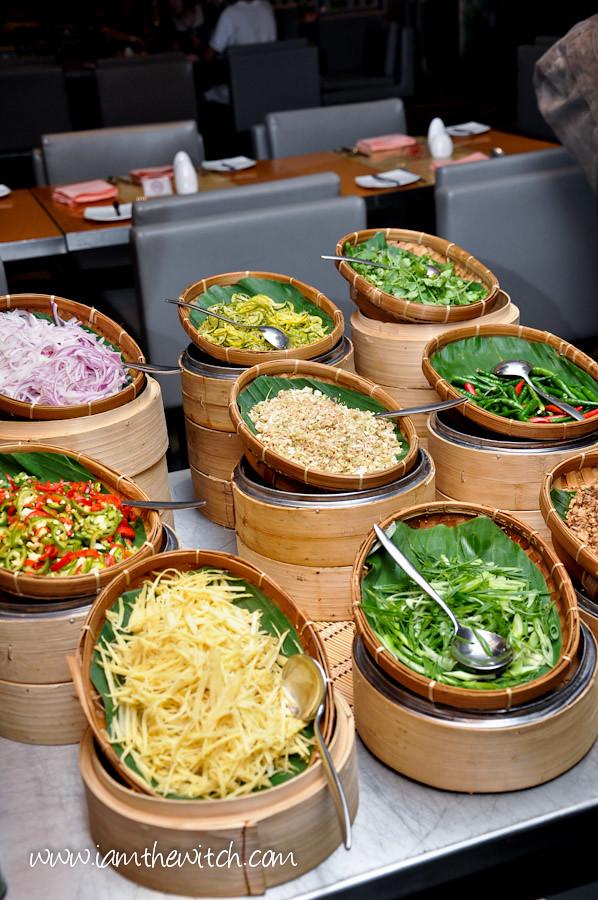 Sarawak Food-15