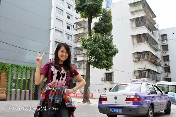 Xiamen-5