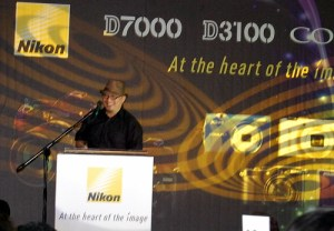 Nikon Launch in Manila (15)