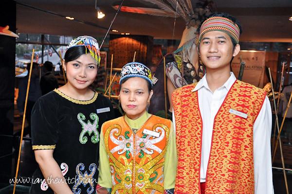 Sarawak Food-20