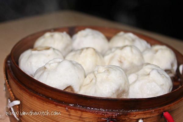 Xiamen Food-19