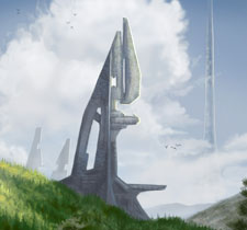 forerunner_tower