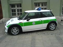 Polizei%20Mini
