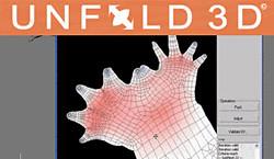 unfold3d1