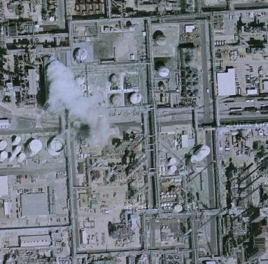Google Refinery