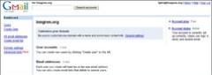 hostedGmail_lastTime