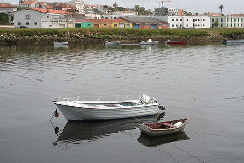 Rio Ave (Vila do Conde)