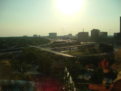 View Hilton Lincoln Center