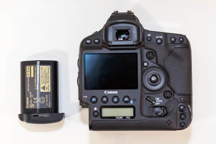 4X3A3209.jpg