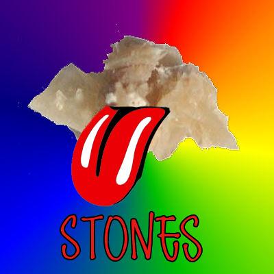 thestone-1