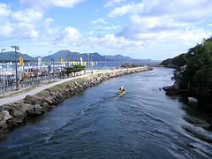 Rio da Lagoa