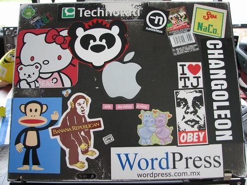 myspace generation